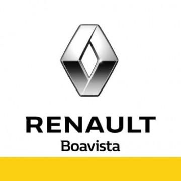 Renault Boavista