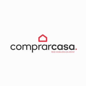 ComprarCasa