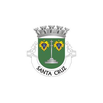 Município de Santa Cruz - Madeira