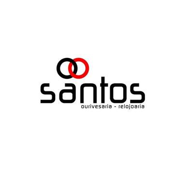 Santos Ourivesarias