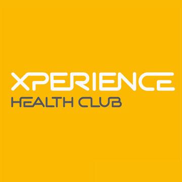 Xperience Health Club
