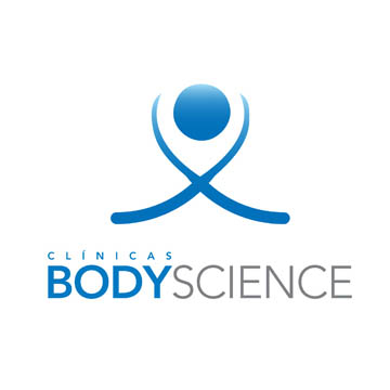 Clinica Bodyscience