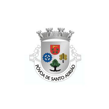 Junta de Freguesia da Póvoa Stº Adrião