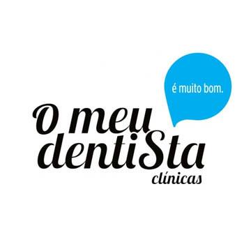 Clínica O meu Dentista