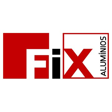 Fix Aluminios