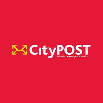CityPOST