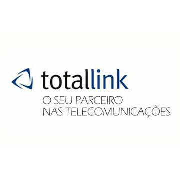 Totallink