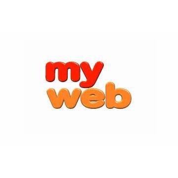 Myweb.pt