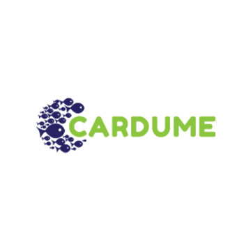 Cardume.pt