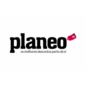Planeo