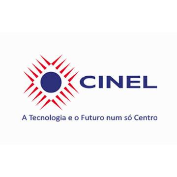 CINEL - Centro Formação Electrónica