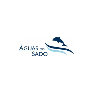 Águas do Sado