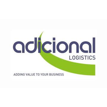 Adicional Logistics