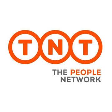 TNT Express