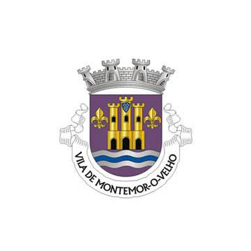 Câmara Municipal de Montemor-o-Velho