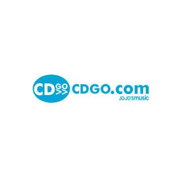CDGO.COM