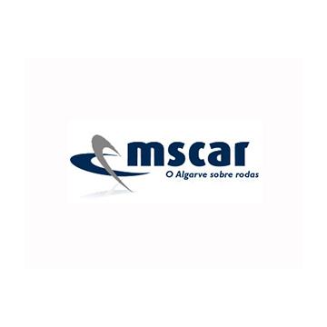Mscar