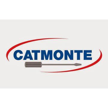 Catmonte