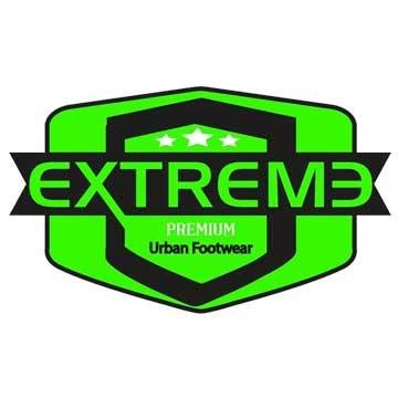 Extreme Urban Footwear