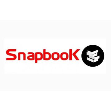 Snapbook
