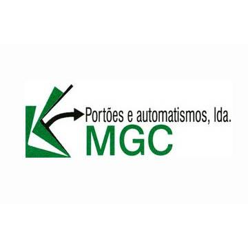 MGC Portões e Automatismos