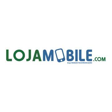Loja Mobile