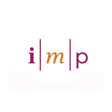 International Masters Publishers