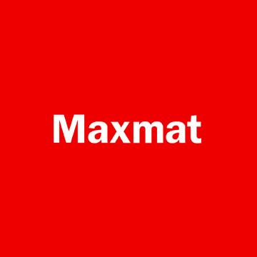 Maxmat