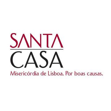 Santa Casa da Misericória de Lisboa