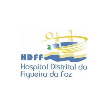 Hospital Distrital Figueira da Foz