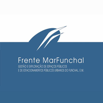 Frente Mar Funchal