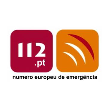 112 - Número Europeu de Emergência
