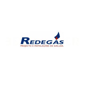 Redegas