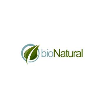 Bionatural - Loja de Produtos naturais