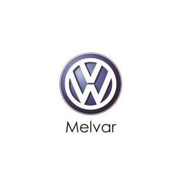 Melvar