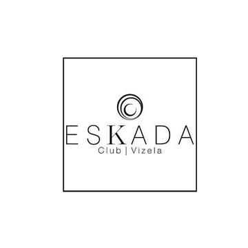 Eskada Club