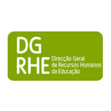 Direcção Geral de Recursos Humanos da Educação