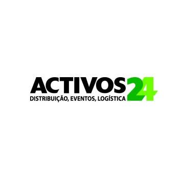 Activos24