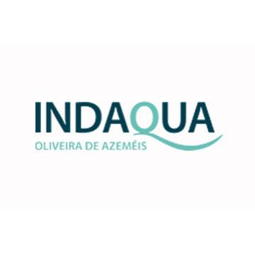 Indaqua Oliveira de Azeméis