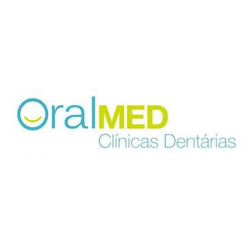 OralMED