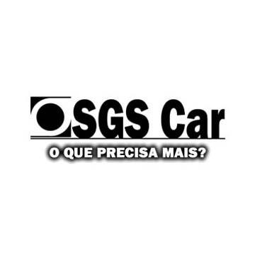 SGS Car