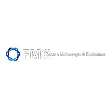 FMC Condomínios