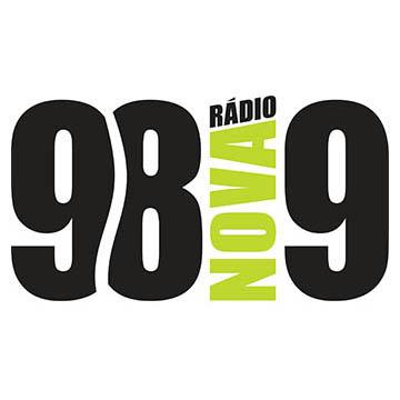Rádio Nova