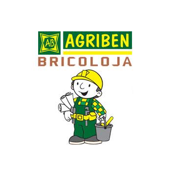 Agriben