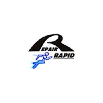 Repair Rapid