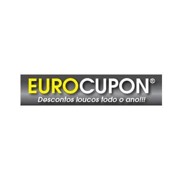 Eurocupon