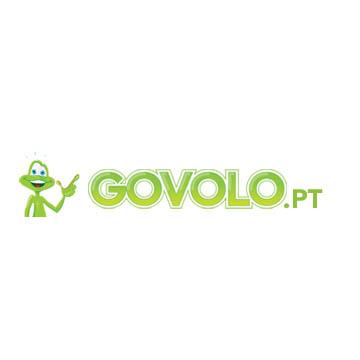 Govolo.pt