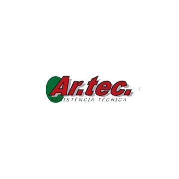 ArTec Reparações