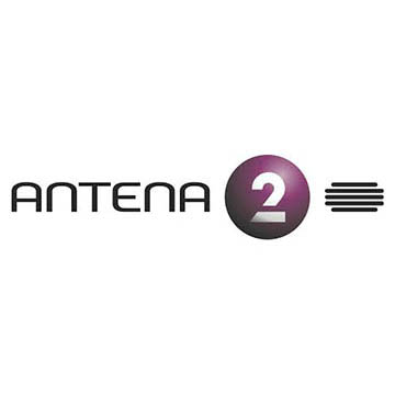 Antena 2