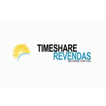 Timeshare Revendas